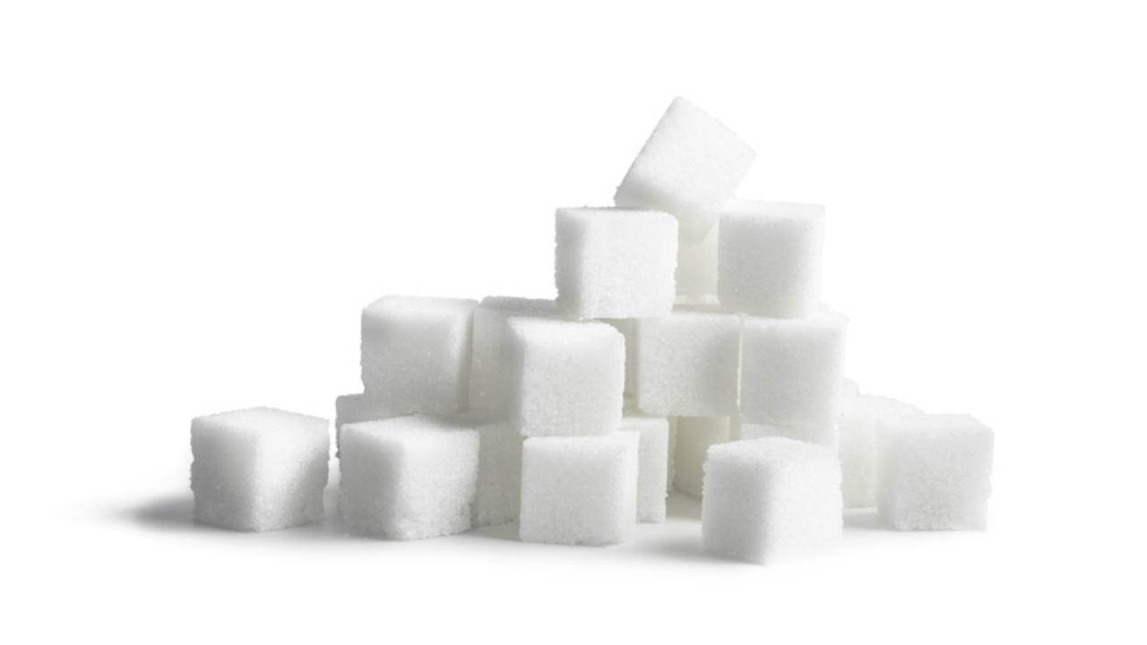 Combien de grammes de sucre peut-on consommer par jour