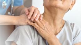 Journée mondiale de la maladie d'Alzheimer 2020