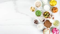 Les probiotiques : à quoi servent-ils ?
