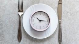 Les aliments qui accélèrent le métabolisme et vous aident à brûler les graisses naturellement