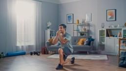 Quel est le meilleur moment pour faire du sport dans le but de développer sa masse musculaire