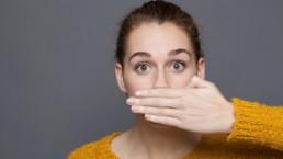 Quelles sont les causes de la mauvaise haleine et comment l'éliminer