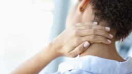 Fibromyalgie : comment la diagnostiquer?