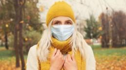 Les défis émotionnels engendrés par la pandémie de Coronavirus