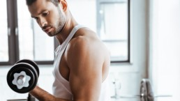 Par quoi vaut-il mieux commencer: le cardio ou les exercices de force?