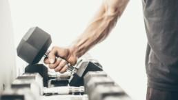 L'hypertrophie musculaire : ce que c'est et comment y parvenir