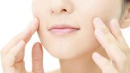 La rosacée, existe-t-il des traitements naturels efficaces ?