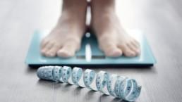 L'obésité ne diminue pas l'efficacité du vaccin contre la COVID19