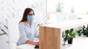 Apprendre à respirer renforce les avantages du masque pour prévenir la COVID19
