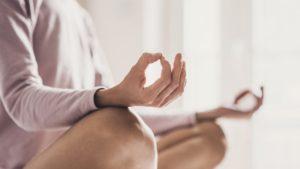 Comment apprendre à méditer en partant de zéro