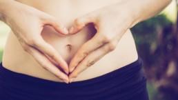 Comment réguler le transit intestinal lent