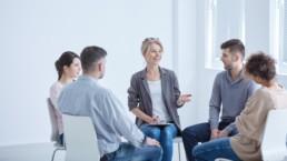 La COVID19 augmente le risque de souffrir de troubles mentaux