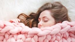 Astuces pour une bonne nuit de sommeil