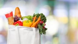 Est-il possible de suivre un régime alimentaire économique, facile et sain ?