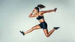Les 10 meilleurs exercices brûle-graisse