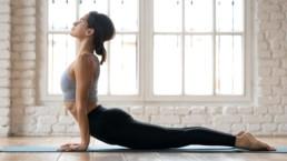 Méthode Nakano : des exercices pour lutter contre les douleurs lombaires