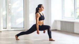 Méthode Nakano : des exercices pour lutter contre les douleurs lombaires. Améliorer la résistance.