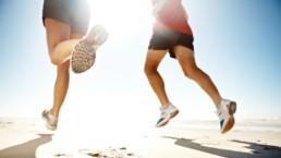 Étude biomécanique de la foulée : est-elle indispensable si vous aimez courir ?