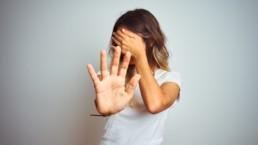 L'hirsutisme chez les femmes : définition, symptômes et traitement