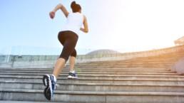 Programme d'entraînement pour reprendre la course à pied après une blessure ou une pause de plusieurs mois ou années