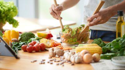 Régime Noom pour perdre du poids: méthode et description