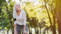 Combien d'années vais-je vivre ? Quels sont les facteurs qui influencent notre espérance de vie?