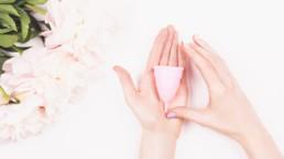 Quelle est la meilleure coupe menstruelle pour les débutantes ?