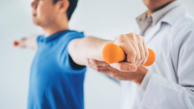 Qu'est-ce que l'ostéopathie et à quoi sert-elle ?