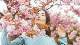 Jin Shin Jyutsu, le traitement qui harmonise le corps