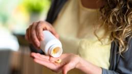 Quand est-il conseillé de prendre des vitamines (et quand est-il préférable de les éviter)?