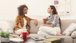 Comment bien communiquer avec les personnalités difficiles?