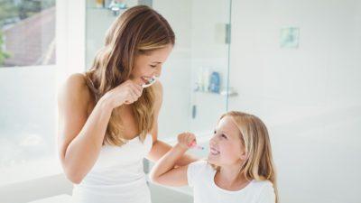 La COVID19 a provoqué une épidémie de mauvaise santé bucco-dentaire