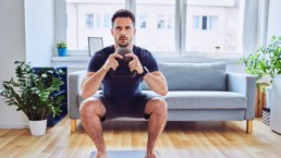 Les meilleurs exercices fonctionnels pour le corps