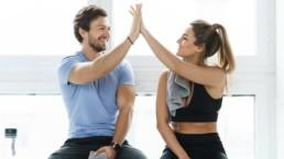 9 astuces pour avoir une relation de couple saine
