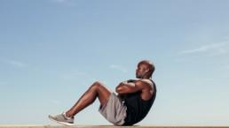 Comment éliminer efficacement la graisse abdominale?