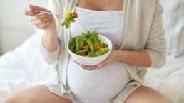 Obésité pendant la grossesse : risques et conséquences