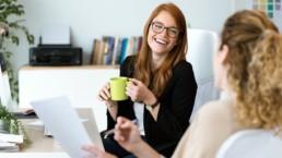 Qu'est-ce que la communication positive et comment l'appliquer dans notre vie quotidienne ?