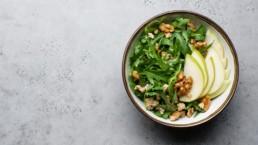 Télomères : les aliments riches en télomères retardent le vieillissement