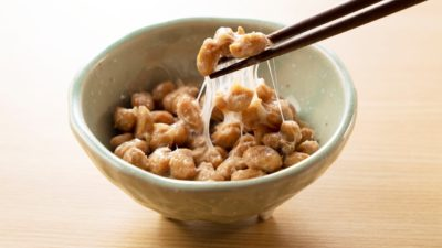 Que sont les enzymes digestives et dans quels aliments les trouve-t-on?