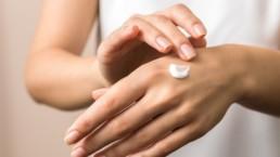 Quelles sont les causes de la dermatite atopique ?