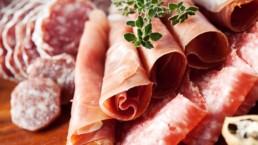 Acide urique, aliments interdits : que sont les purines ?