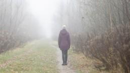 Le «Brouillard Cérébral» plane sur de nombreux survivants du COVID19
