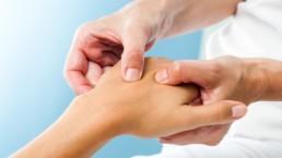 Quelle est la différence entre l'arthrose et l'arthrite ?